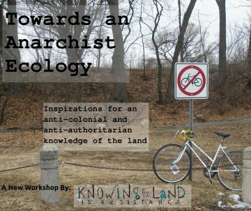anarchist-ecology-banner